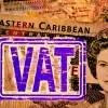 EC_dollar_vat_612942536