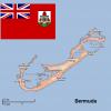 bermuda_map_151673899
