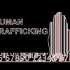 human_trafficking_jg_451851536