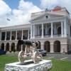 national_assembly_guyana_710203198