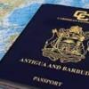 antigua_passports_502199672