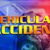 vehicular_accident_843454915