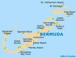 Bermudaa