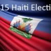 Haiti electionsss