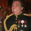 Dr. Walid Ahmed Juffali