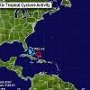 Tropical storm 12