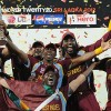 WINDIES T20 WORLD CUP