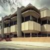 court trini