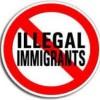 illegal immigrants