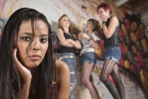peer pressure (1)