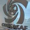 CONCACAF HEADQUARTERS LOGO