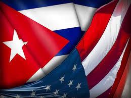 Cuba/US