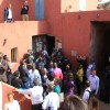 Senegal slave trade