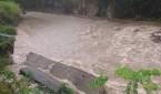 dominica rains
