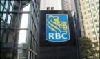 RBC Trinidad