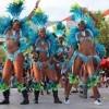 Carnival SLU