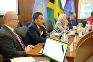 dr-christopher-tufton-ad