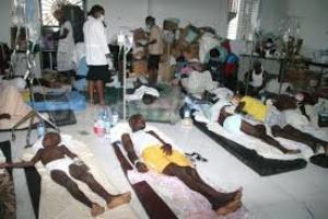 haiti-cholera