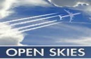 open-skiess