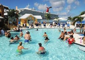 carib-tourism