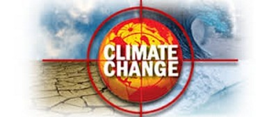 climate-changee