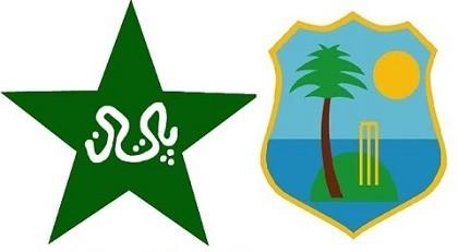 pakistan-vs-west-indies-logo