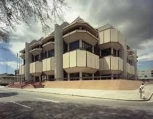tt-courts