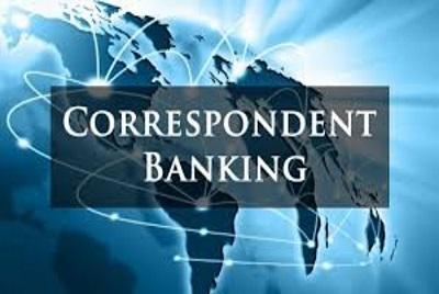 corresponding-banking