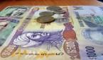 Jamaican money