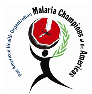 malaria-