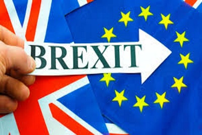 brexitt