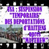 deportation-haitians