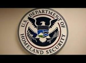 homesland-security
