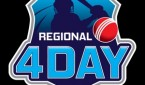 Regional 4Day Cup_V4