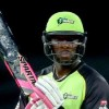 andre-russell-black-bat
