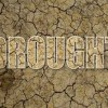 drouught