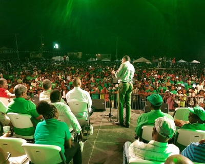 http://cananewsonline.com/main/wp-content/uploads/2017/03/Andrew-Holness-addressing-NNP-rally.jpg