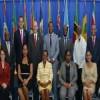 Cofor Caricom