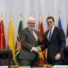 EIB-CDB agreement