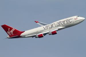 Virgin_Atlantic