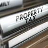 property tax_0