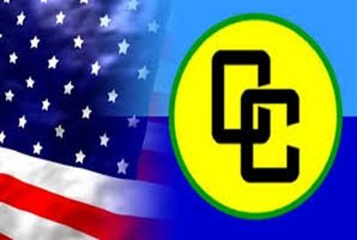 CARICOM-USs