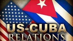 Cuba-US