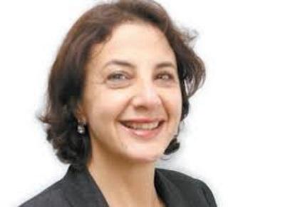 Daniela Tramacere