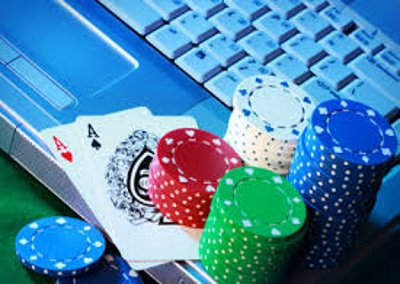Gamblingg