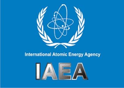 IAEAS