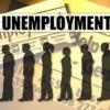 unemploymentnn