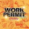 work permitt