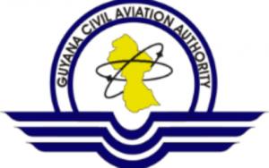 GCAA-415x260