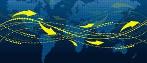 global-supply-chain